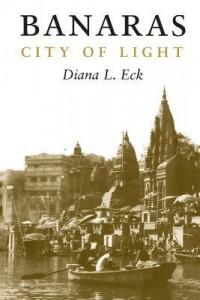 Books-Banaras