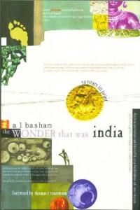 Books-Basham-Wonder