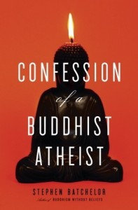 Books-Batchelor-Confession