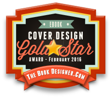tigress-eca-feb-2016-goldstar