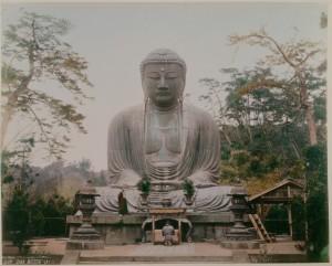 Siddartha1