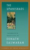 Upanishads-Easwaran