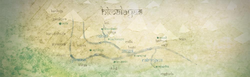copy-Himalays_Web.jpg