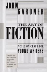 Books-Gardner