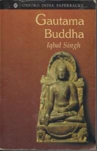 Singh-GautamaBuddha