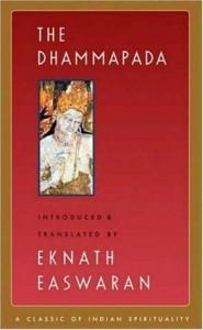 Books-Dhammapada