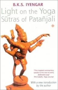 Patanjali-Iyengar