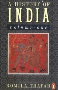 Thapar-Early_India